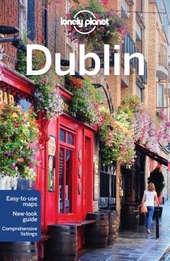 Dublin / written and researched by Fionn Davenport