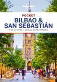 Bilbao & San Sebastián : top sights, local experiences