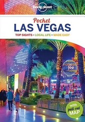 Las Vegas : top sights, local life, made easy