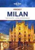 Milan : top sights, local experiences