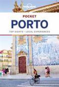 Porto : top sights, local experiences