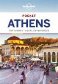 Athens : top sights, local experiences