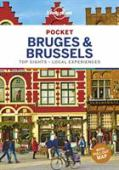 Bruges & Brussels : top sights, local experiences
