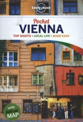 Vienna : top experiences, local life, made easy