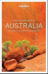 Australia : top sights, authentic experiences