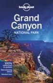 Grand Canyon : National Park