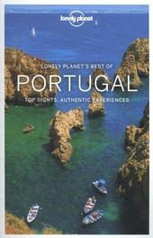 Portugal : top sights, authentic experiences