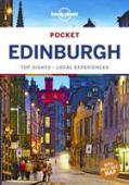 Edinburgh : top sights, local experiences