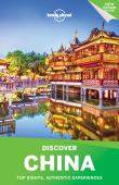 China : top sights, authentic experiences