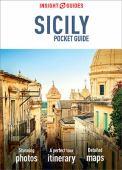 Sicily : pocket guide