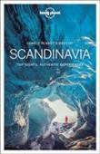 Scandinavia : top sights, authentic experiences