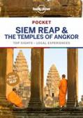 Siem Reap & the temples of Angkor : top sights, local experiences