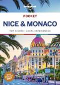 Nice & Monaco : top sights, local experiences