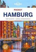 Hamburg : top sights, local experiences