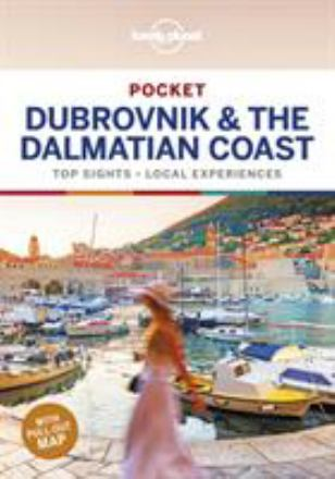 Dubrovnik & the Dalmatian Coast : top sights, local experiences