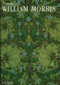 Essential William Morris