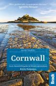 Cornwall : local, characterful guides to Britain's special places