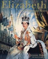 Elizabeth : fifty glorious years