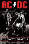 AC /DC : the encyclopaedia