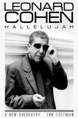 Leonard Cohen : hallelujah: a new biography