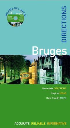 Bruges directions