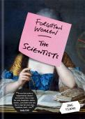 Forgotten women : the scientists