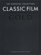 Classic film gold : the essential collection