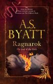 Ragnarok : the end of the Gods