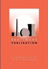 Kraftwerk : Publikation