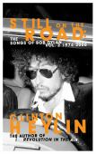 Still on the road : the songs of Bob Dylan vol. 2: 1974-2008