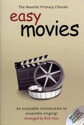 Easy movies