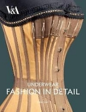 Underwear : fashion in detail