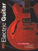 The electric guitar