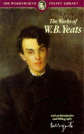 The works of W.B. Yeats