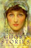 The Virago book of ghost stories : the twentieth century