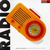 The radio : an appreciation