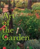 Art of the garden : the garden in British art 1800 to the present day