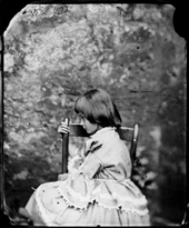 Alice in Wonderland : through the visual arts
