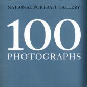 National Portrait Gallery : 100 photographs