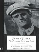 James Joyce : the poems in vers and prose