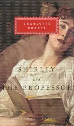 Shirley ; The professor