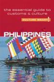 Culture smart! Philippines