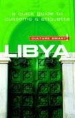 Culture smart! Libya