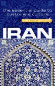 Culture smart! Iran