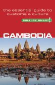 Culture smart! Cambodia