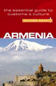 Culture smart! Armenia