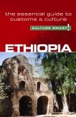 Culture smart! Ethiopia