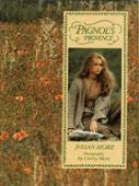 Pagnol's Provence