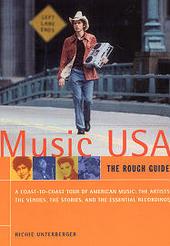 Music USA