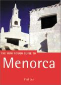 The rough guide to Menorca